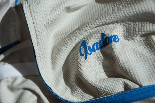 Isadore Apparel - Climbers Jersey - BREATHABLE LIGHTWEIGHT MERINO JERSEY FOR GRIMPEUR'S #isadoreapparel #roadisthewayoflife #cyclingmemories