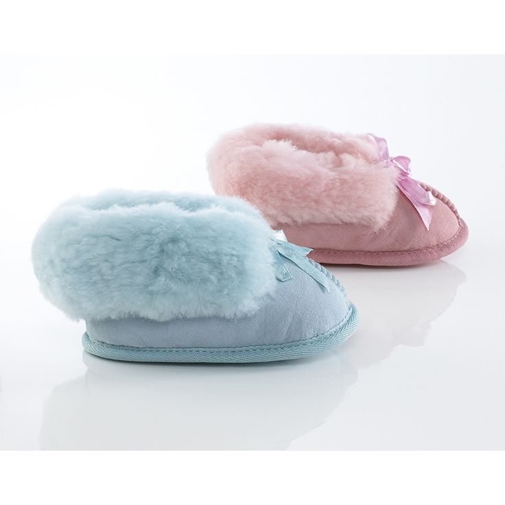 Aussie Products is the leading online store to shop for Infant Booties Shop for the best quality Booties for Babies.