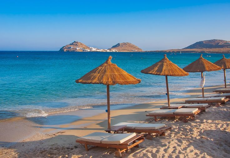 Endless miles of aquamarine coasts, backed by gorgeous mountains and lush pine forests. Slow-moving boats, full of eager backpackers, meticulously cruising through the Aegean's vast blue serenity.  Iconic tavernas, a welcome shade under the Mediterranean's relentless sun, where locals and...