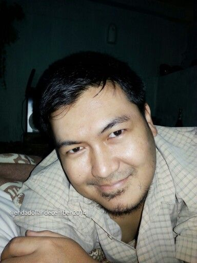 Indonesian next Male celebrity