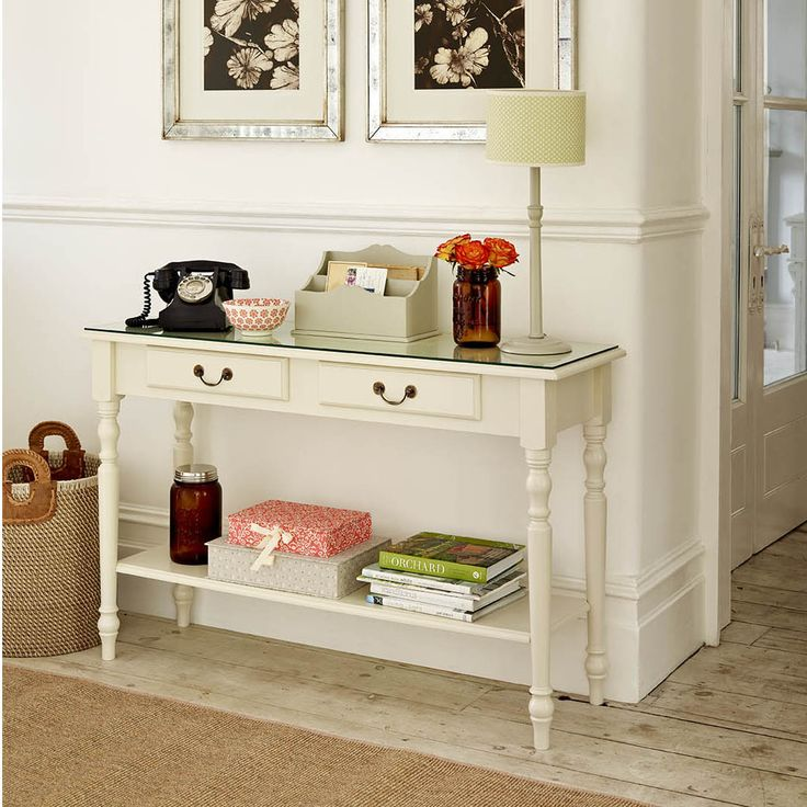 Hallway Tables With Storage best 25+ narrow hall table ideas on pinterest | narrow entryway