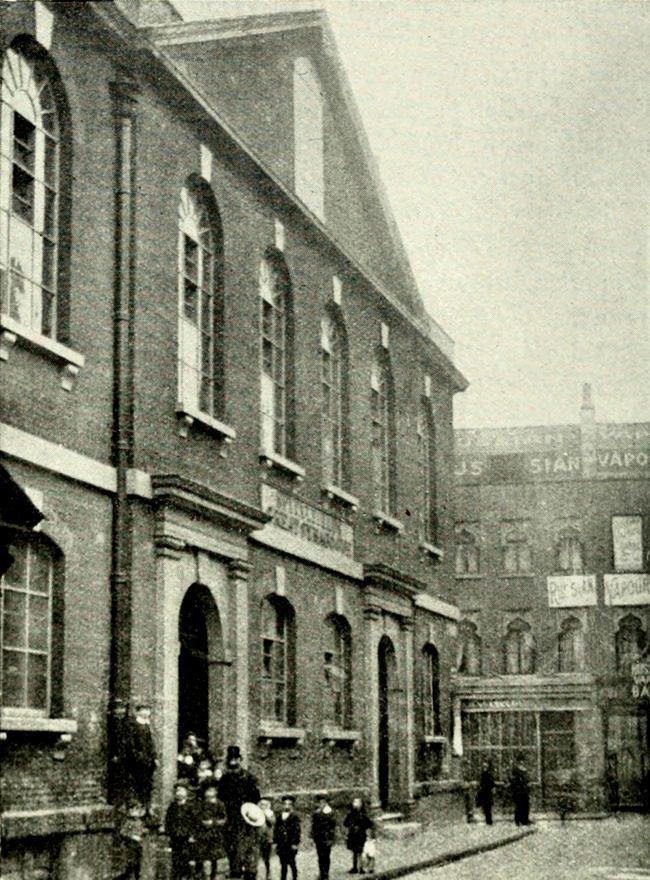 Spitalfields London: 17 Best Images About Spitalfields London On Pinterest