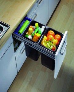 BLANCO-jak navrhnout praktickou kuchyň-praktická-kuchyň-vychytávky do kuchyně-jak ušetřit peníze v kuchyni-jak vybrat kuchyň-moderní kuchyně-designové kuchyně-návrhy kuchyní-
