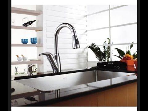 The Best Kraus Kitchen Sink Ideas