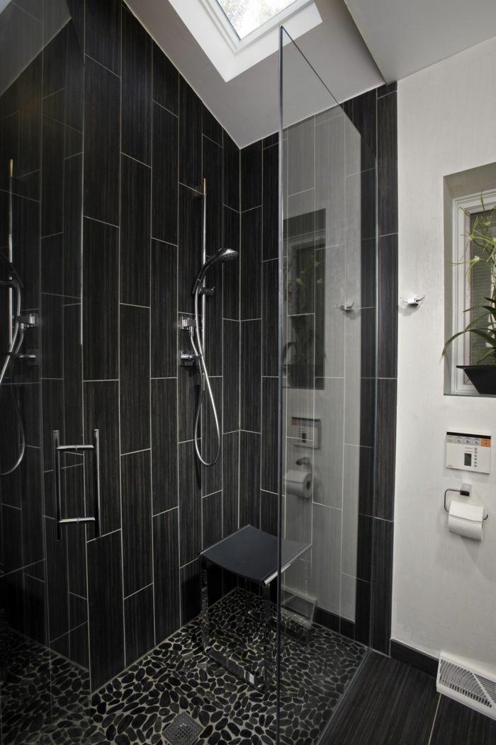 Ikea Dusche Aufbewahrung : Rund ums Haus auf Pinterest Ikea, Hobby-/bastelraum und Aufbewahrung