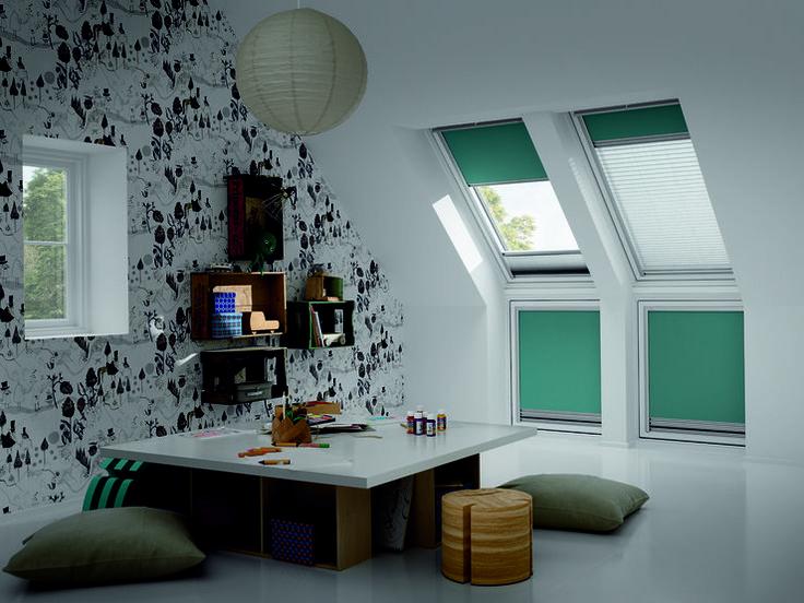 changer cordelette store velux elegant charmant store occultant interieur pour fenetre store. Black Bedroom Furniture Sets. Home Design Ideas