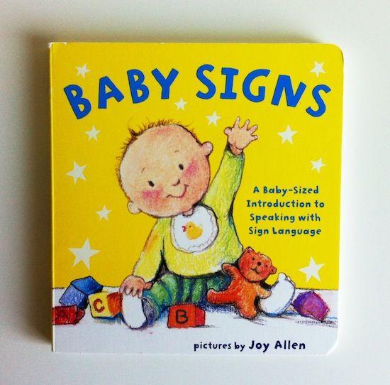 9 best books for children 6