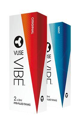 Store Locator   VUSE   Digital Vapor Cigarettes