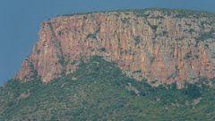 Panoramio - Photo of soutpansberg