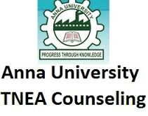TNEA counselling schedule for Engineering admissions 2016, cut off-wise, date-wise. Visit: http://tnea.a4n.in/home/calendar