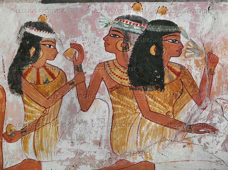 ancient egypt chief treasurer Ancient egypt was also a theocracy,  the governmental officials included the vizier, or the prime minister, the chief treasurer, the tax collector,.