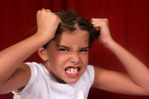 How to Control Self Injurious Behaviour(SIB) in Children with Autism?