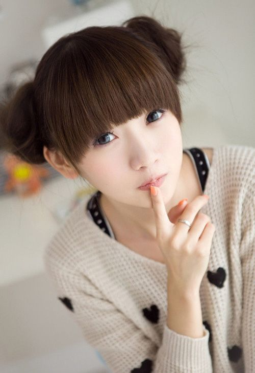 likely asian personals Likely's best 100% free asian online dating site meet cute asian singles in nevada with our free likely asian dating service loads of single asian men and women are looking for their match on the internet's best website for meeting asians in likely.