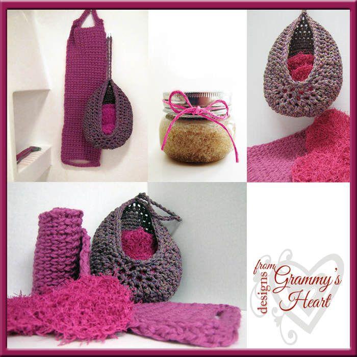 22 best tissues cover images on Pinterest | Free crochet, Tissue ...