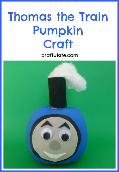 245 best images about trains and all things thomas on for Thomas pumpkin template