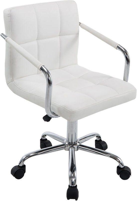 Rob En Ruby Bureaustoel.Clp Bureaustoel Lucy V2 Kantoorstoel Met Armleuning Ergonomisch