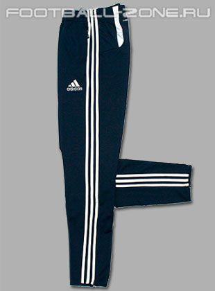 Футбольная форма adidas. Футбольная экипировка Adidas, Mizuno, Nike.