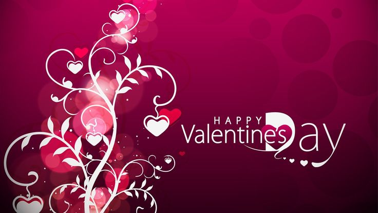 Here we are sharing the best Valentine Day images, wallpapers and cards for free downloading. February month is about to start and lovebirds are eagerly waiting