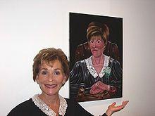 Judith Susan Blum  October 21, 1942 (age69)  Brooklyn, New York, U.S.  Other namesJudge Judy