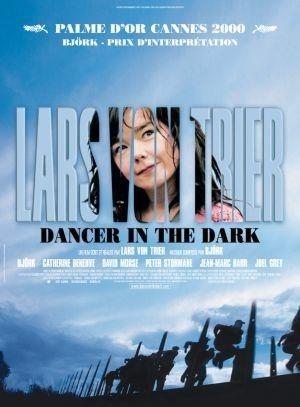 Bailar en la oscuridad - B 8-88/805