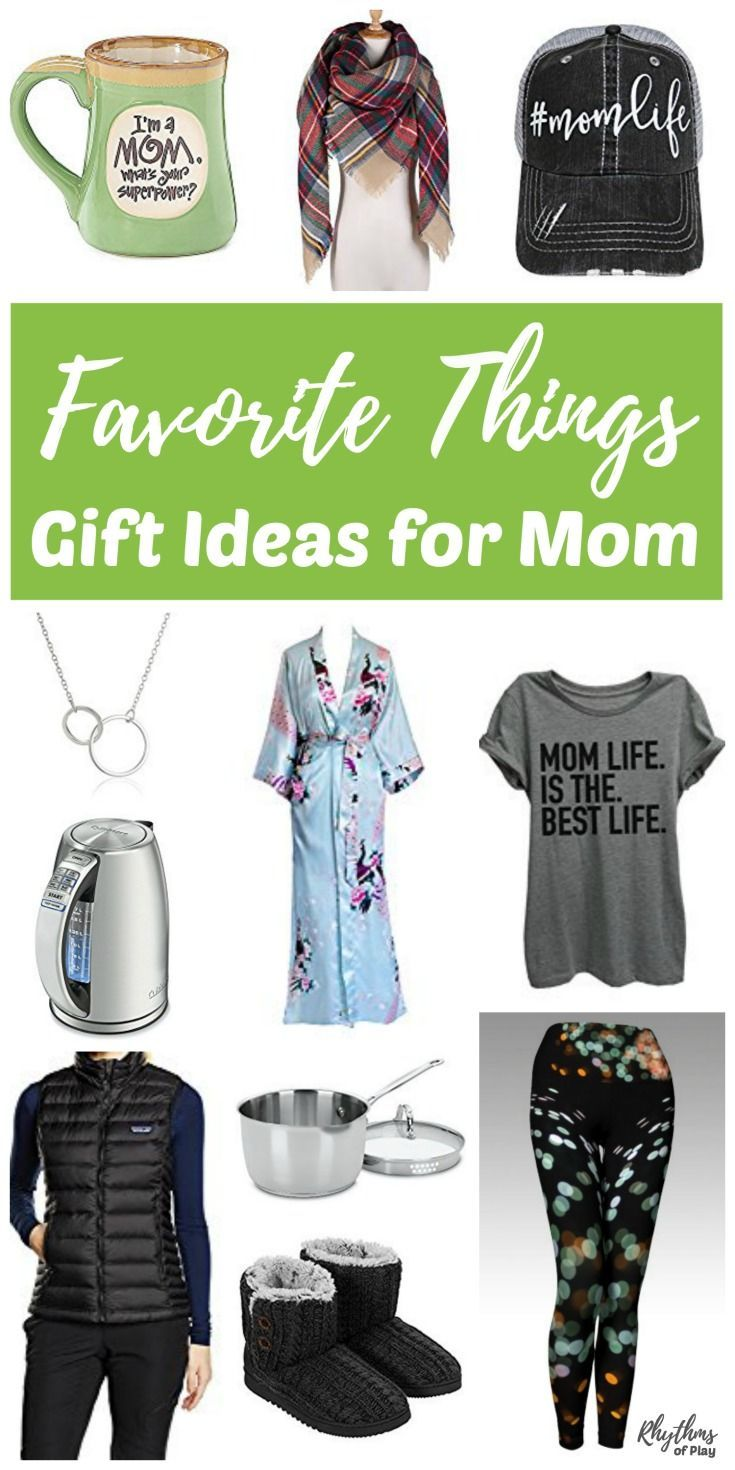 17 best images about gift ideas on pinterest toys for for Gift ideas for mom who has everything