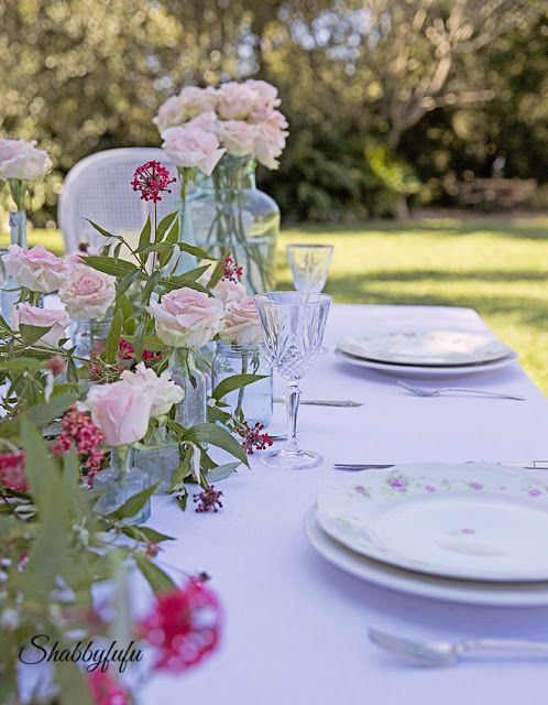17 best images about tablescapes on pinterest spring for Table 52 mother s day brunch