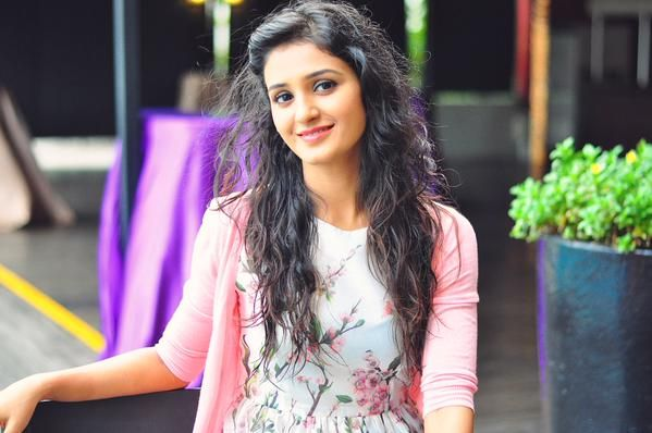 Shakti Mohan Gives An Apt Reply To All The Shamers! - Indiansite