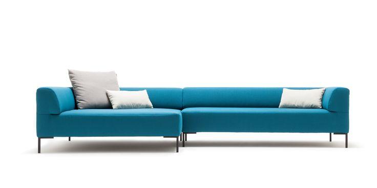 25 beste idee n over hoge rug stoelen op pinterest for Colijn interieur