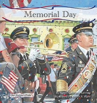 was memorial day always celebrated on the last monday in may