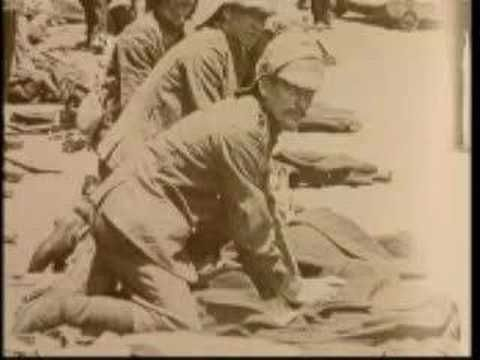 South Africa: The boer war [part 4of 5]