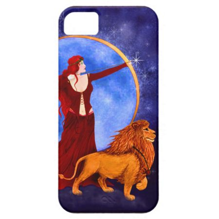 Gypsy Witch Fantasy Goddess Art Nouveau iPhone 5 Cover available here: http://www.zazzle.com/gypsy_witch_fantasy_goddess_art_nouveau_ca $50.95 #tarot #iphone