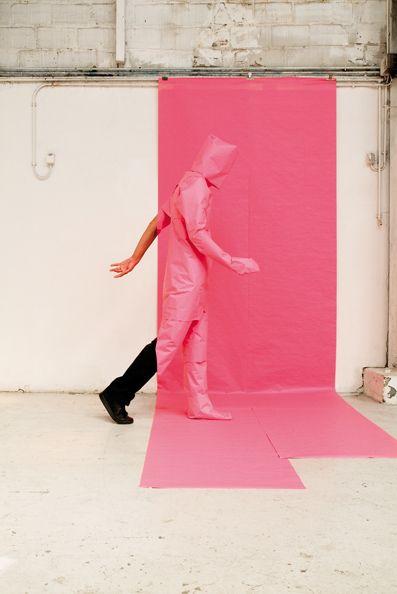 akatre london creative: Akatr London, Colors Photography, Colors Stories, Street Art, Art Design, Art Installations, Fashion Photography, Funny Art, Streetart