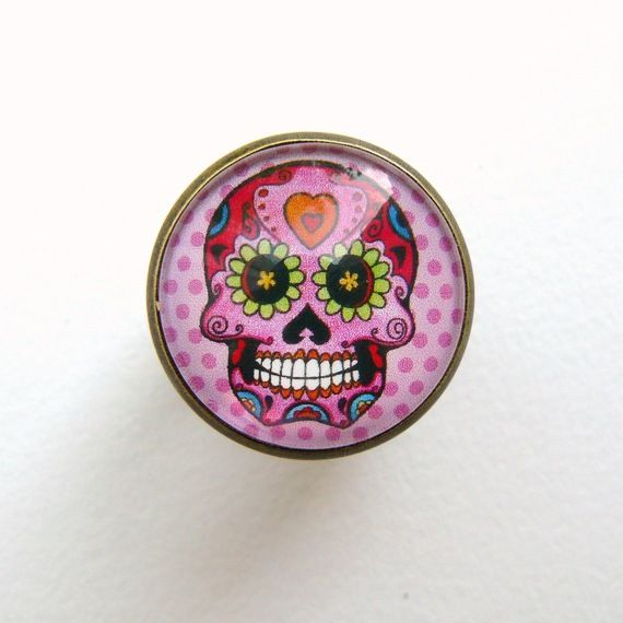 bague-bague-tete-de-mort-mexicaine-5563717-bague-tete-de-m1206-edeed_570x0