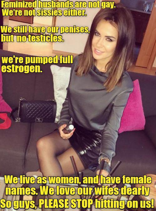 image Jealous lesbian maid secretly observes and masturbate