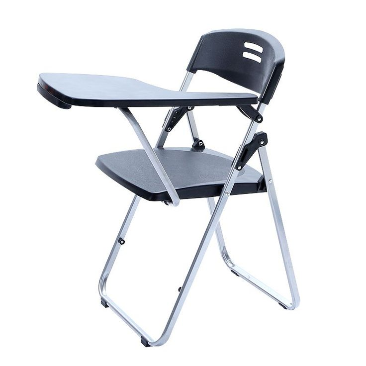 High Quality Modern Simple Office Chair With Writing Board Staff Conference Training Folding Chair Portable Stable Student Chair - http://backtoschools.org/?product=high-quality-modern-simple-office-chair-with-writing-board-staff-conference-training-folding-chair-portable-stable-student-chair