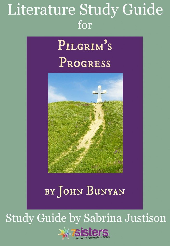 a literary analysis of pilgrims from the orient The major schools of literary theory the analysis of a literary work, unlike that of a chemical compound or mathematical equation.