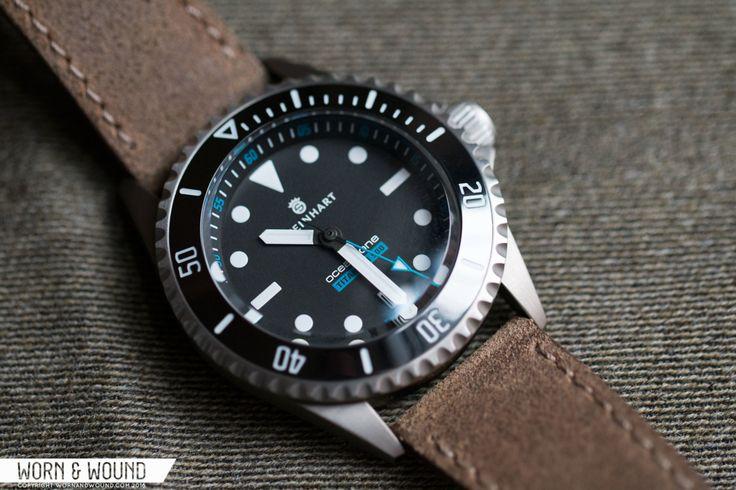 Leather Slimfold Wallet - Sea Urchins by VIDA VIDA bKDNj