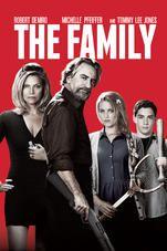 The Family - Malavita: O familie criminală (2013) Online Subtitrat in Romana | Filme Online HD Subtitrate - Colectia Ta De Filme Alese