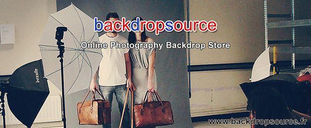 #photography studio lighting effect shoot