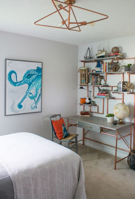Best 25+ Ceiling light diy ideas on Pinterest | Led ...