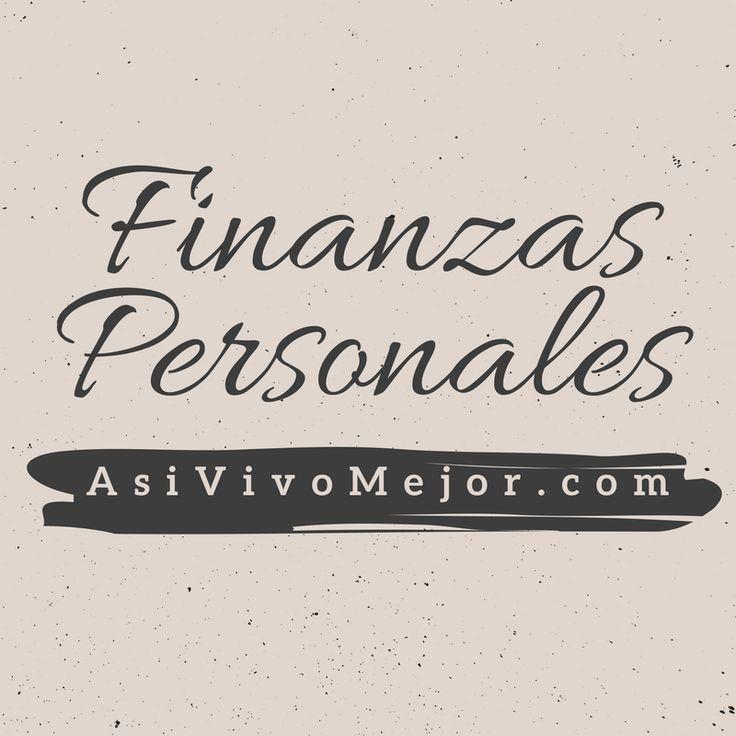 Más personas pasan su tiempo viendo la tele que organizando sus gastos y planeando su futuro. Tu a qué le tiras? Aprende conmigo en #asivivomejor #podcast #latinpodcasts #espanol #finanzas #coachingfinanciero #asesorfinanciero #coach #dinero