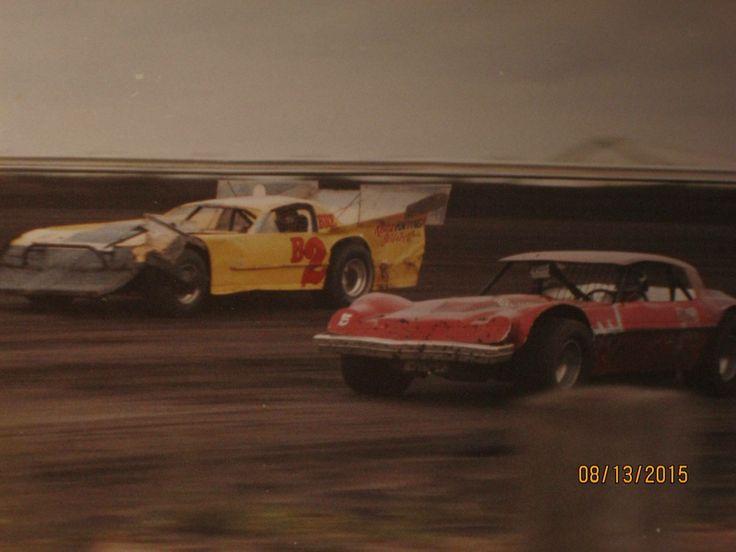 Best Dirt Track Cars Images On Pinterest Race Cars Dirt