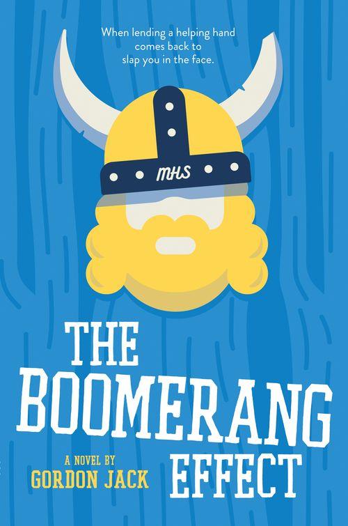 BoomerangEffectHC.jpg