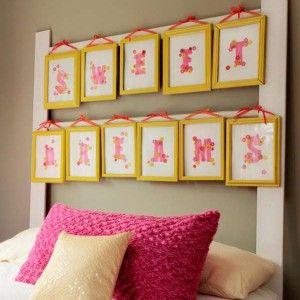 fantsticas ideias de cabeceiras de cama fotos e dicas para escolher a cabeceira perfeita - Diy Knigin Kopfteilplne
