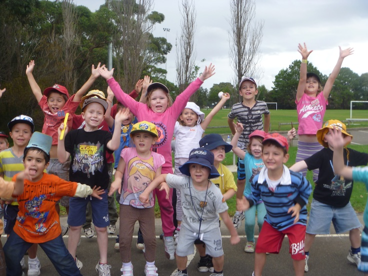Don't feel guilty if you have for work during the holidays, fun, safe and active program begins 2 July - 13th July, Forestville, long $55 or standard day $40, check out www.kidzexercise.com.au or call 0433151795 - some days booked out. Registered provider for Centrelink rebate. call today.