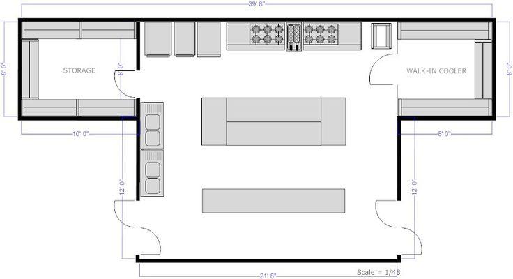 Bathroom Kitchen Design Software: 1000+ Ideas About Bathroom Design Software On Pinterest