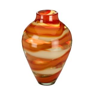 16 Best Engraved Vases Images On Pinterest Vases