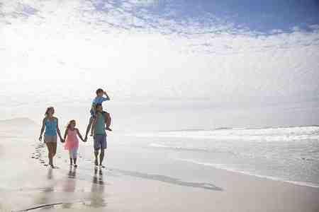 State Farm Life Insurance Reviews  #insurance #insurancecompany #Life #LifeInsurance #LifeInsuranceReviews #StateFarm #StateFarmLifeInsuranceReviews