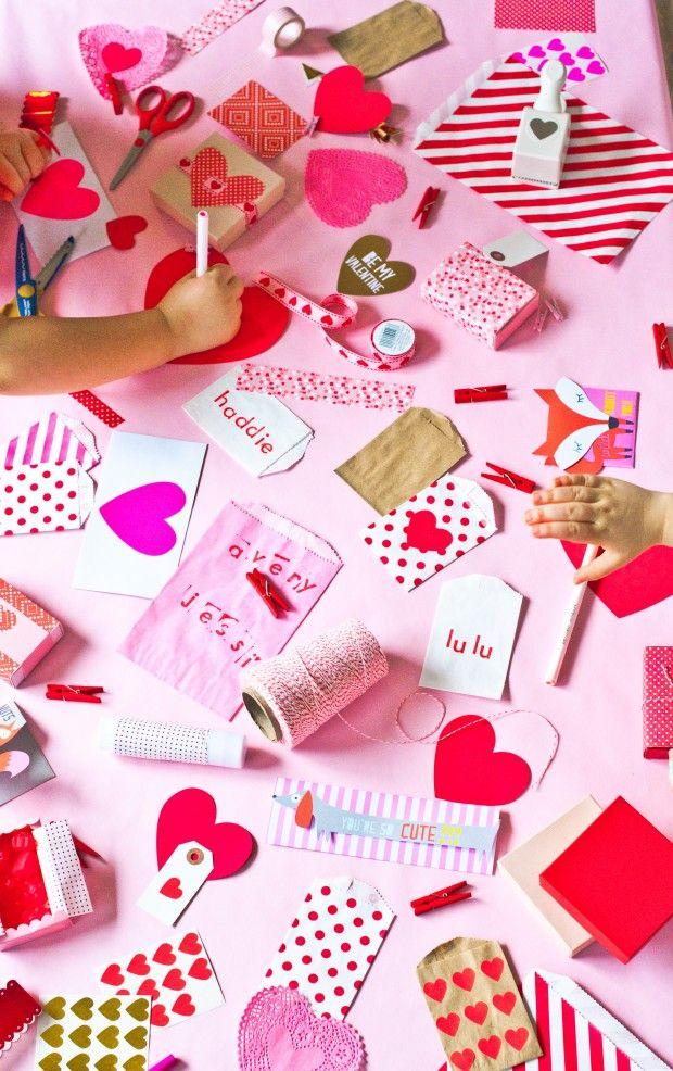 889 best Valentines\' images on Pinterest | Valentine ideas ...