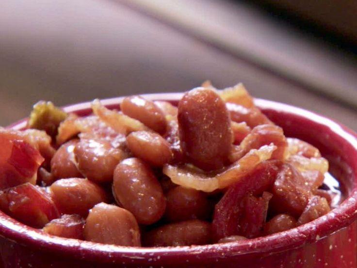 112 Best Bean Time Images On Pinterest Vintage Ads Retro Food And Vintage Food